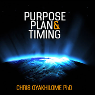 Purpose plan and timing 240