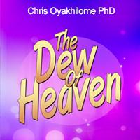 Dew of heaven