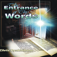 The entrance of thy word 240