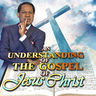 Understanding of the gospel of jesus christ 240