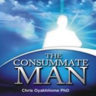 Consummate man 240